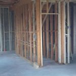 Basement Finishing Costs Explained