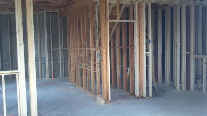Basement Finishing Costs Explained For New Jersey Home Owners